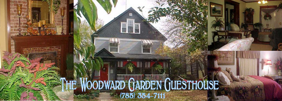Garden guesthouse for Garden lofts at woodward place
